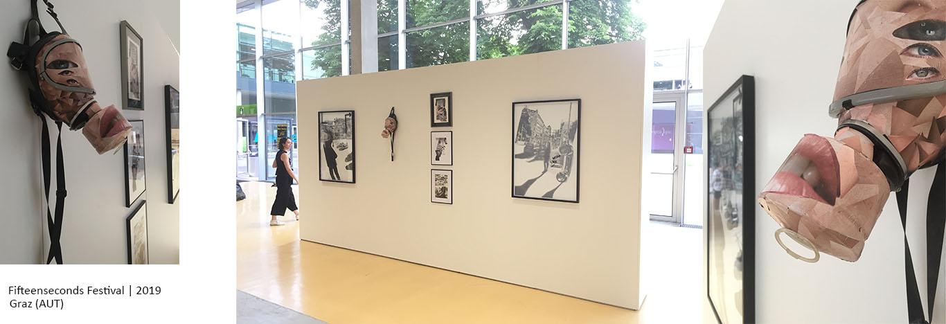 1b.Ausstellungsslide